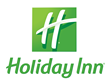 The Holiday Inn Westbury - Long Island gives back to the local Long...