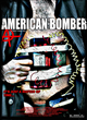 American Bomber, the Political Thriller by Nathan Hill, Is Now on Amazon