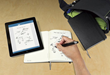 Livescribe 3 Smartpen and Notebook