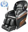 Best Selling Osaki OS-3D Pro Dreamer Massage Chair