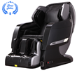 Best Selling Infinity Iyashi Massage Chair