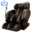 Best Selling Infinity It-8500 Massage Chair