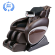 Best Selling Osaki OS-4000t Massage Chair