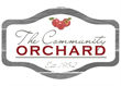 The Community Orchard Announces New Hand-Packed Home For The Holidays...