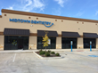 Midtown Dentistry in Houston Now At Two Convenient Locations