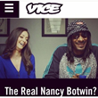 Vice Media Releases Documentary About Dr. Dina, The Real Nancy Botwin...