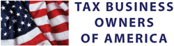 Tax Business Owners of America