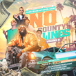 FloridaMixtapes.com Presents No County Lines Vol. 8 Hosted By Lil Fats & Mixed By DJ Seizure