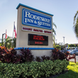 Hotel Near Port Everglades Rodeway Inn and Suites Fort Lauderdale Gets...