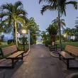 Rodeway Inn & Suites Pool Area