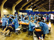 CDA Foundation's Two-day Dental Event Provides $1.66 Million in Oral...