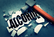 Narconon Arrowhead Releases Alcohol Prevention Tips for Thanksgiving