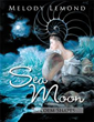 Melody Lemond shares mystical poems in 'Sea Moon Poem Shapes'