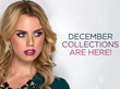 Wantable, Inc. Announces Brands Featured In December Collections