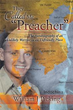 "William J Picking publishes 'They Called Me ""Preacher""'"