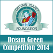 Final Week: Rocket21 Dream Green Environmental Competition for Youth;...