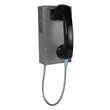 Telcom & Data Introduces Ruggedly Built Inmate Wall Phones for...