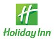 The Holiday Inn Westbury – Long Island Has Created Various Holiday...