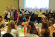 Songs To Educate Professional Development