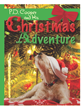 Ron Suter Publishes Darlene Suter's Second Children's Book in...