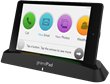 grandPad Inc. Releases Innovative Tablet for Seniors to Digitally...