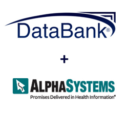 DataBank Acquires Alpha Systems