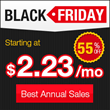 WPMatter Releases Top Web Hosting Deals for Last Friday in November...