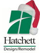 Hatchett Design Remodel Is Now Collecting Toys for Tots