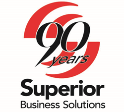 Superior Business Solutions Print Promotional Technology to Save Time and Money