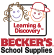 Becker's School Supplies, Inc. Closing Six Locations, Retail Store...