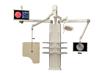 NuBOOM M2u interventional configuration