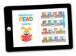 Helen Doron Educational Group Expands Programming with Release of New...