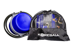 KOREBALL kettlebell