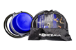 KOREBALL Kettlebell: Latest Fitness Trend for Holiday Gifts and the...