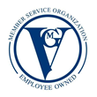 The VGM Group, Inc.