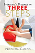 New book reveals secret to simple stress relief