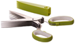 Select Culinary™ Launches a New Multi-Blade Herb Scissors on...