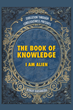 'The Book of Knowledge' hands readers key to truth
