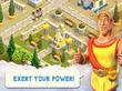 Hermes, a god of trade and a professor of economics
