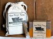 Mom-preneur finds nationwide market for handmade goat milk soaps