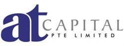 AT Capital Group