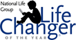 National Life Group's LifeChanger of the Year Gives K-12 School...