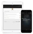 Four-Star Gresham Hotel Group Selects CheckMate Mobile Check-In To...