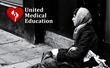 ACLS Online Certification Company United Medical Education Expands...