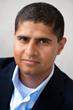 Venkat Korvi, Vice President of Product Management Groupize