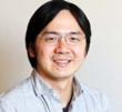 Janssen Choong, CTO Groupize Solutions