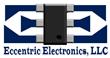 Eccentric Electronics LLC
