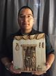 American Indian Arts, Crafts, Entertainment, Educational Programs
