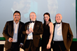 PEOPLECERT ITIL Accredited Trainer, Alan Nixon, receives itSMF Trainer of the Year Award