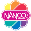 NANCO - A division of Rhode Island Novelty